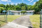 28595 172nd Ave - Photo 4