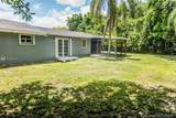28595 172nd Ave - Photo 41
