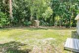 28595 172nd Ave - Photo 43