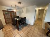 14511 105th Ave - Photo 17