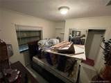 14511 105th Ave - Photo 28
