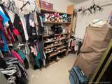 14511 105th Ave - Photo 34