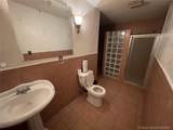14511 105th Ave - Photo 36
