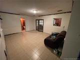 14511 105th Ave - Photo 45