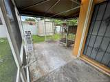 14511 105th Ave - Photo 48