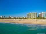 1455 Ocean Dr - Photo 29
