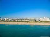 1455 Ocean Dr - Photo 30