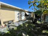 1331 44th Ave - Photo 12