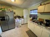 1331 44th Ave - Photo 14