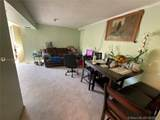 1331 44th Ave - Photo 15