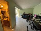 1331 44th Ave - Photo 16