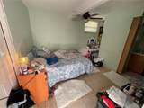 1331 44th Ave - Photo 17