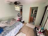 1331 44th Ave - Photo 18