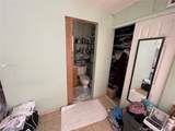 1331 44th Ave - Photo 19