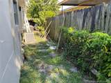 1331 44th Ave - Photo 24