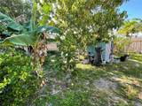 1331 44th Ave - Photo 25