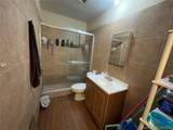 1331 44th Ave - Photo 4