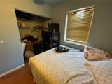 1331 44th Ave - Photo 6