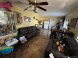 1331 44th Ave - Photo 8