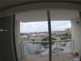 1351 Miami Gardens Dr - Photo 10
