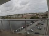 1351 Miami Gardens Dr - Photo 16