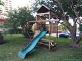 1351 Miami Gardens Dr - Photo 33