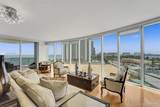 18911 Collins Ave - Photo 21