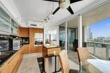 18911 Collins Ave - Photo 27