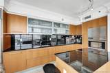 18911 Collins Ave - Photo 28
