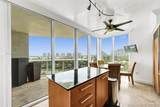 18911 Collins Ave - Photo 29