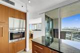 18911 Collins Ave - Photo 31