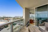 18911 Collins Ave - Photo 33