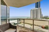 18911 Collins Ave - Photo 34