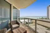 18911 Collins Ave - Photo 36