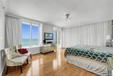 18911 Collins Ave - Photo 38