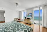 18911 Collins Ave - Photo 40