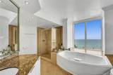 18911 Collins Ave - Photo 42