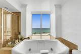 18911 Collins Ave - Photo 44