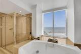 18911 Collins Ave - Photo 45
