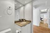 18911 Collins Ave - Photo 47