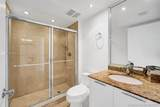 18911 Collins Ave - Photo 49