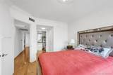 18911 Collins Ave - Photo 50