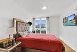 18911 Collins Ave - Photo 51