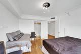 18911 Collins Ave - Photo 54