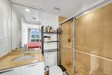 18911 Collins Ave - Photo 58