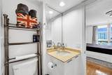 18911 Collins Ave - Photo 60