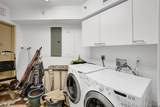18911 Collins Ave - Photo 61