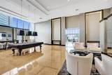 18911 Collins Ave - Photo 63