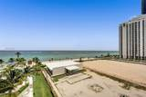 18911 Collins Ave - Photo 67