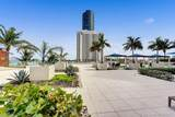18911 Collins Ave - Photo 68
